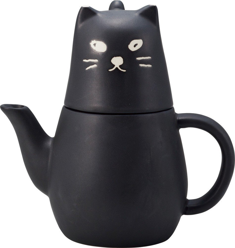 black-cat-gifts
