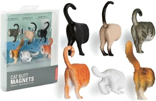 cat-butt-magnets