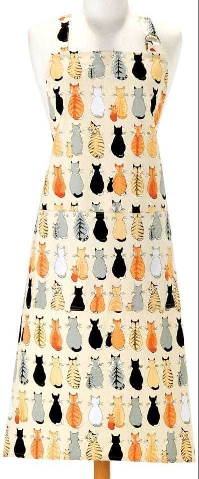 cat-gifts-apron