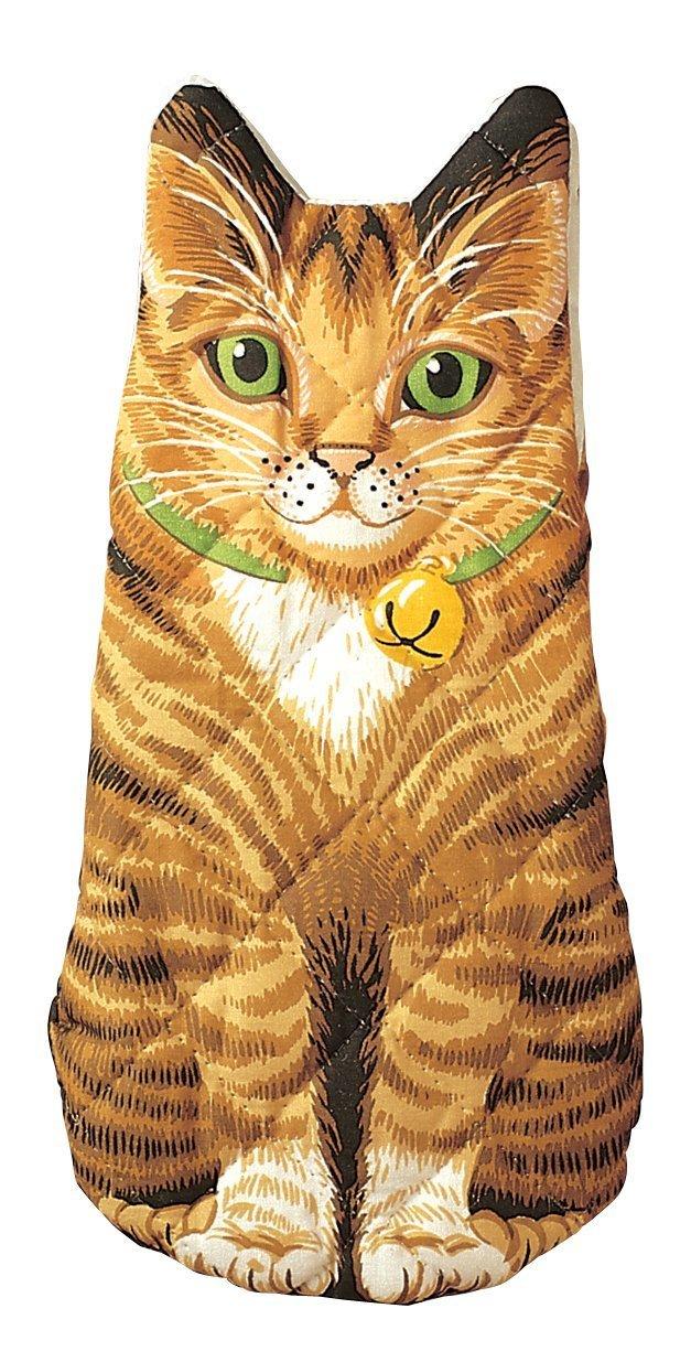 cat-gifts-oven-mitt