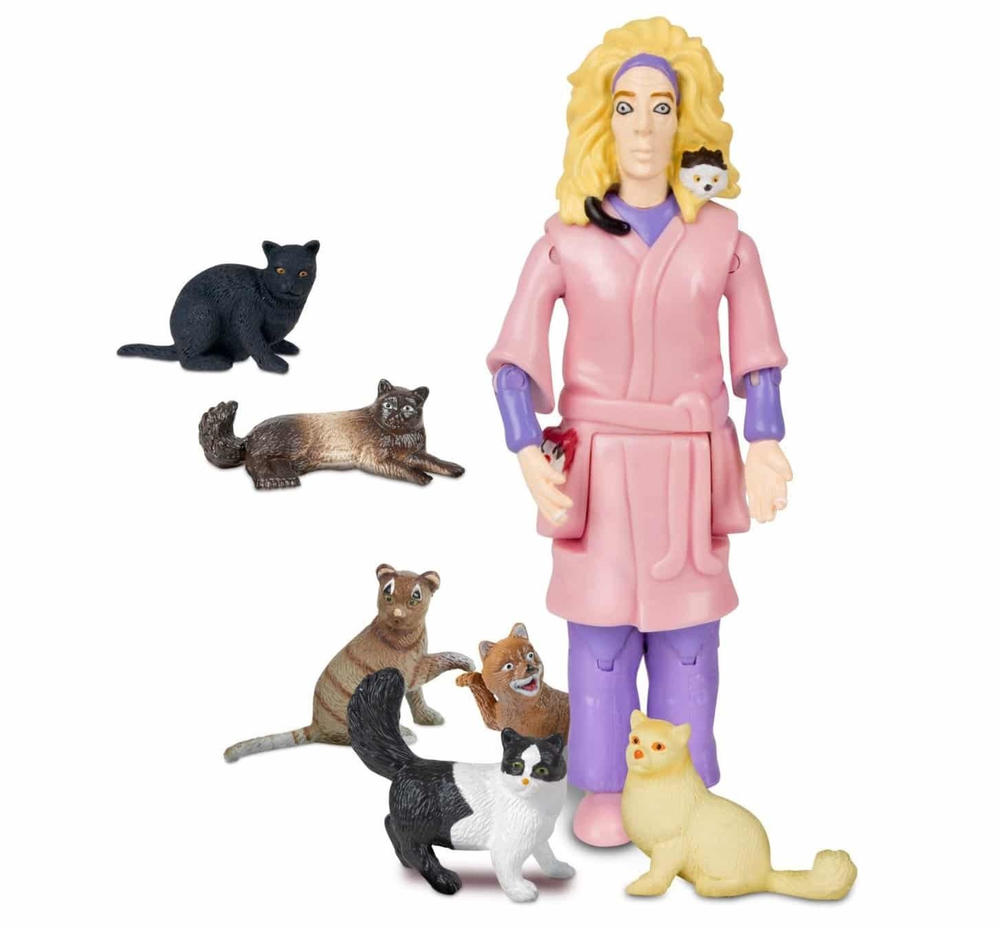 crazy-cat-lady-gifts