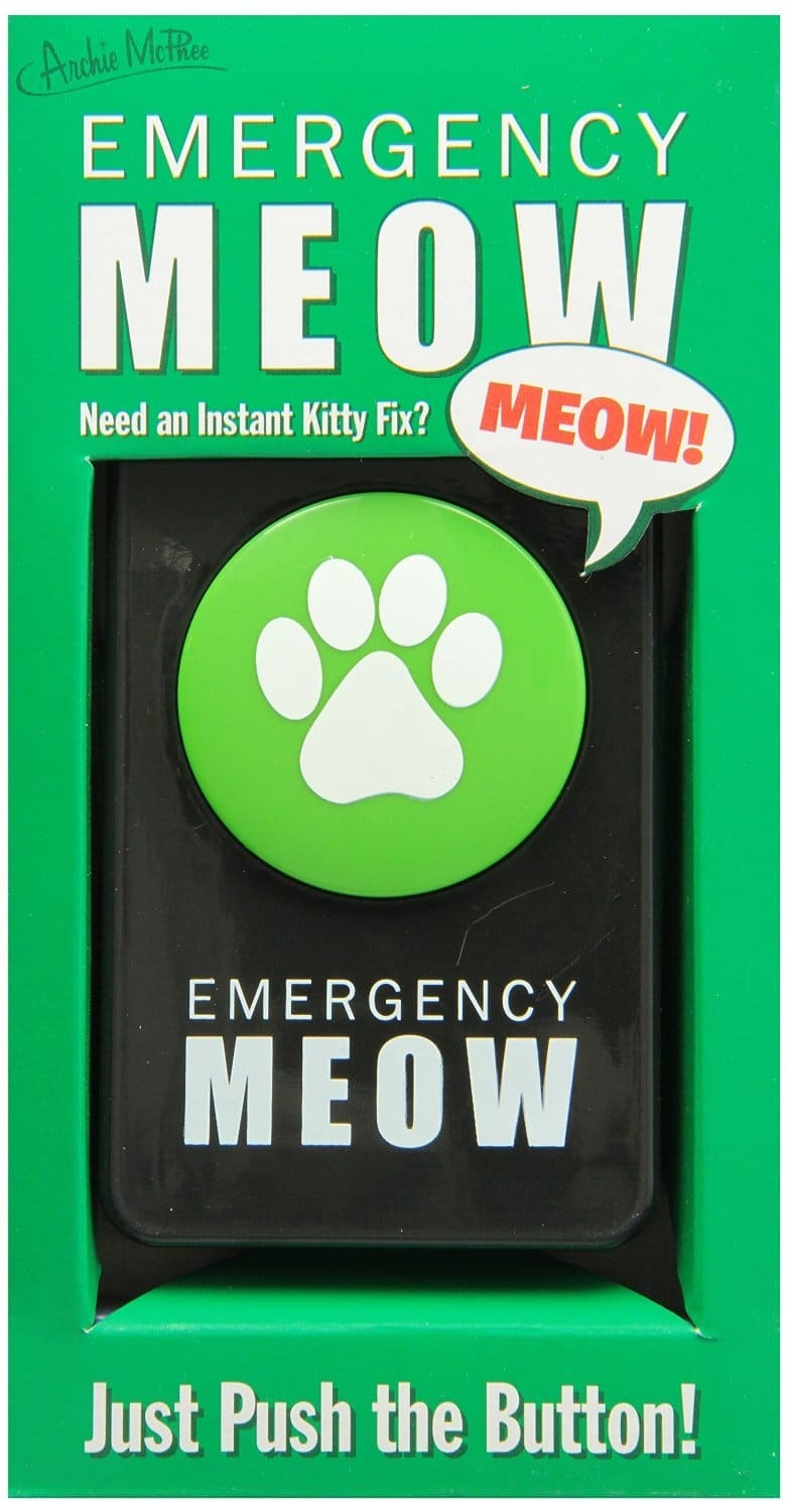 funny-cat-gifts
