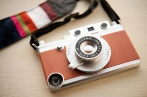 coolest iphone covers