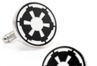 star wars gifts for men