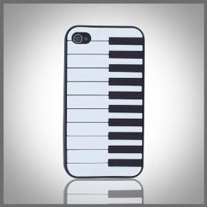 best iphone 4 case