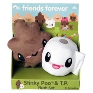 best poop gifts