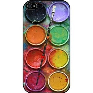 pretty iphone covers