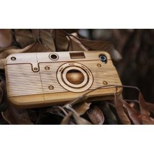 unusual iphone case