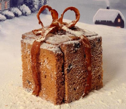 best foodie gifts