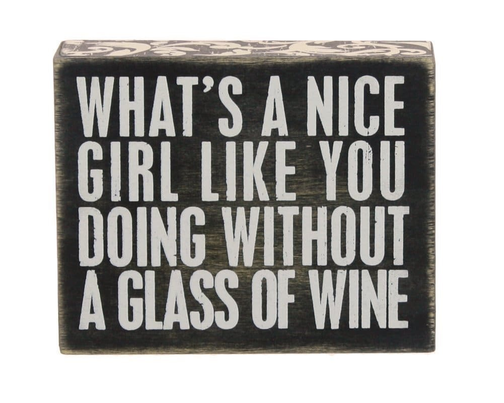 wine-poster