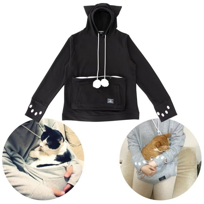 great gifts for cat lover