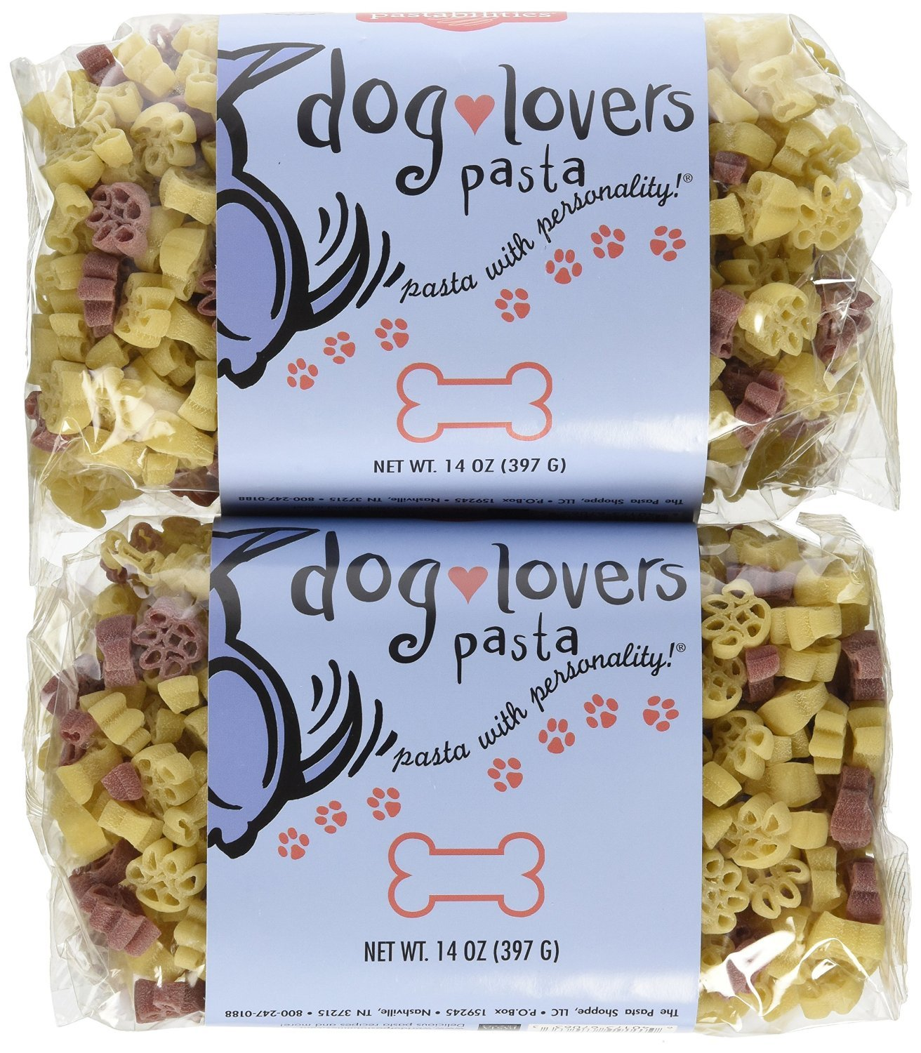 cool dog lover gifts