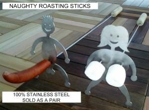 funny housewarming gift ideas
