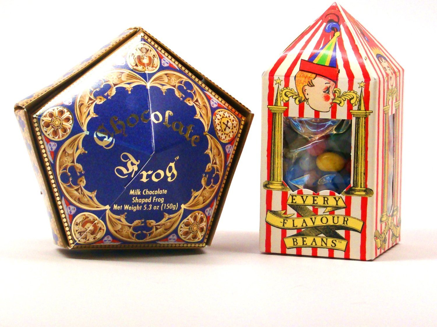 best harry potter gifts share