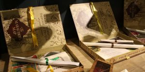 best harry potter gift ideas