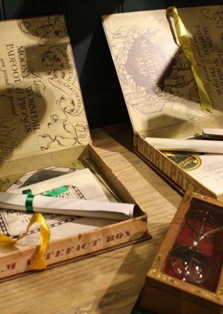 best harry potter gift ideas