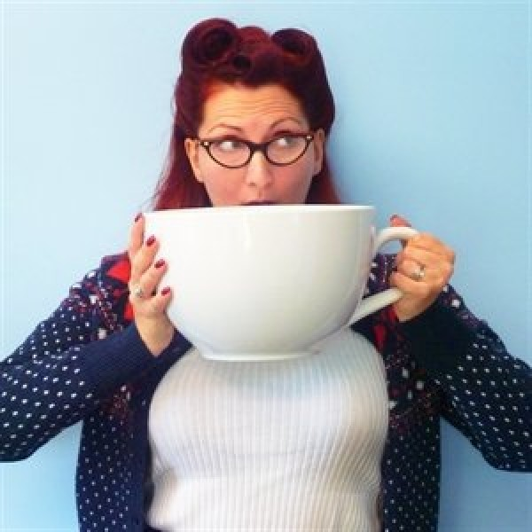 Accoutrements-Worlds-Largest-Coffee-Cup-0-0