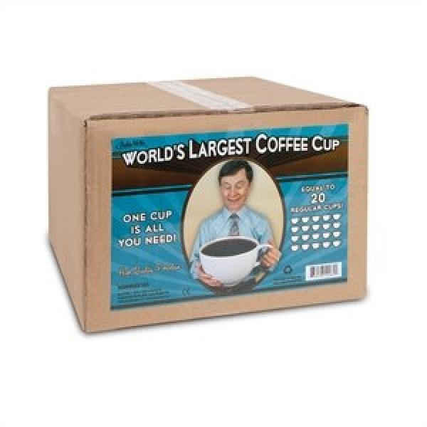 Accoutrements-Worlds-Largest-Coffee-Cup-0-1