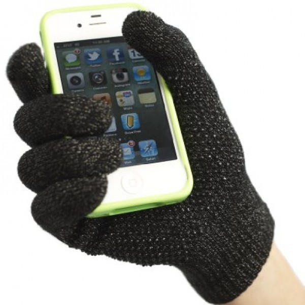 Agloves--Grip-Touchscreen-Gloves-iPhone-Gloves-Texting-Gloves-0-0