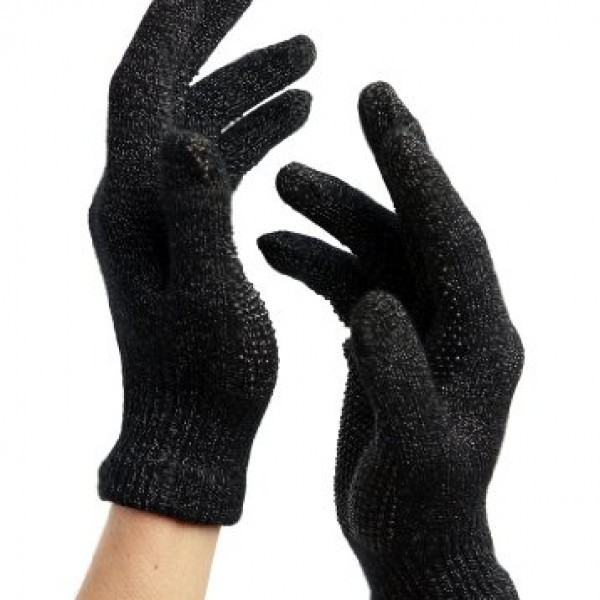 Agloves--Grip-Touchscreen-Gloves-iPhone-Gloves-Texting-Gloves-0-1