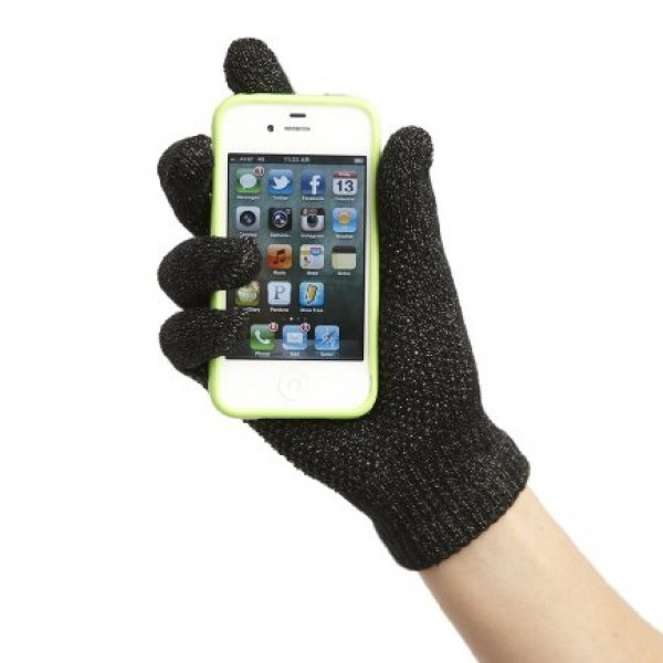 Agloves--Grip-Touchscreen-Gloves-iPhone-Gloves-Texting-Gloves-0-2