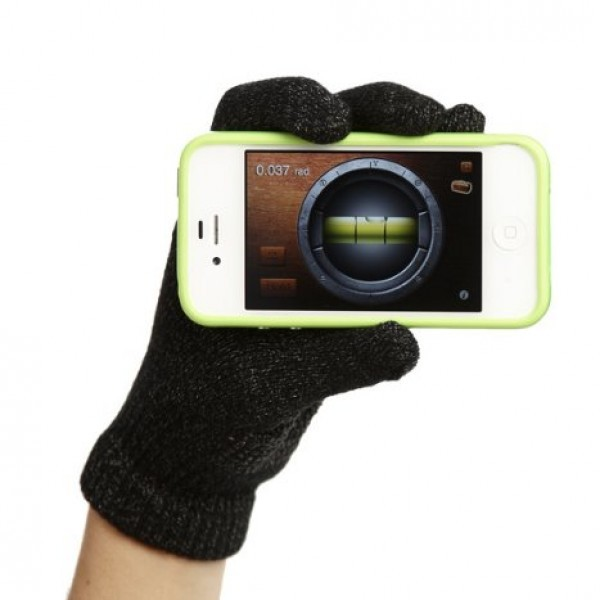 Agloves--Grip-Touchscreen-Gloves-iPhone-Gloves-Texting-Gloves-0-3