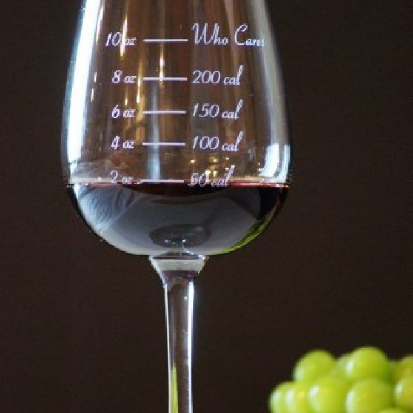 Caloric-Cuvee-The-Calorie-Counting-Wine-Glass-0-0