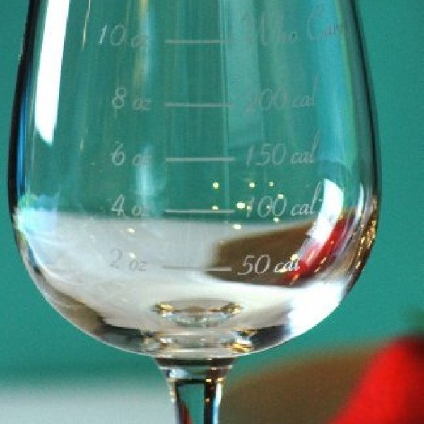 Caloric-Cuvee-The-Calorie-Counting-Wine-Glass-0-2