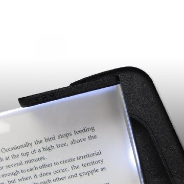 Carson-PageGlow-Rechargeable-and-Battery-Powered-LED-Reading-Lights-0-6