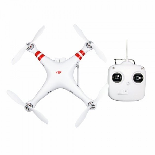 DJI-Phantom-Aerial-UAV-Drone-Quadcopter-for-GoPro-0-0