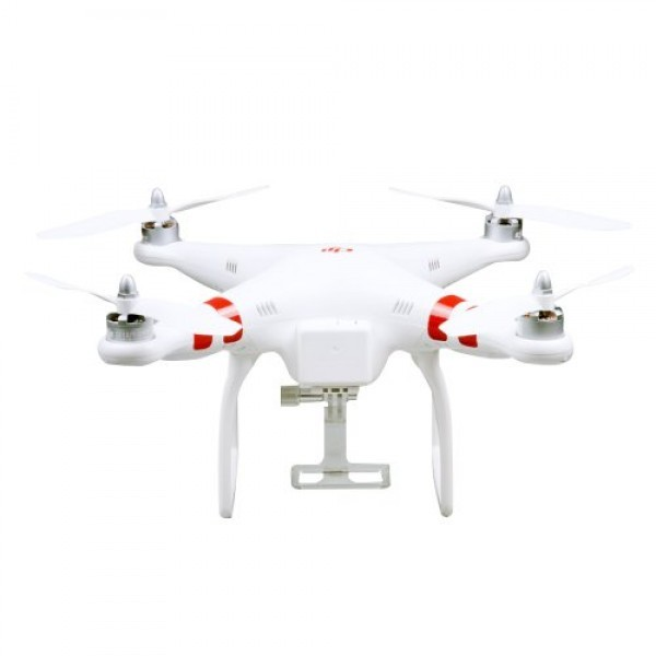 DJI-Phantom-Aerial-UAV-Drone-Quadcopter-for-GoPro-0-1
