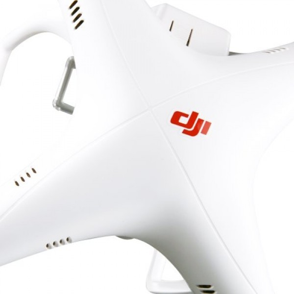 DJI-Phantom-Aerial-UAV-Drone-Quadcopter-for-GoPro-0-3