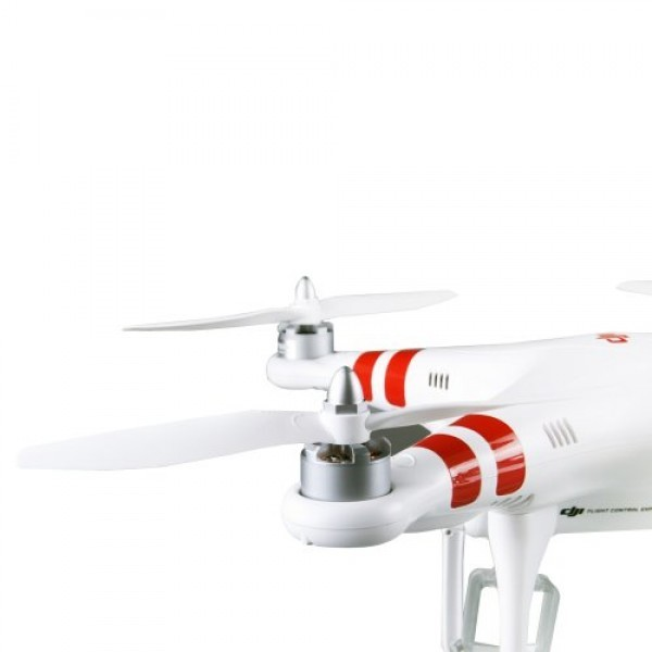 DJI-Phantom-Aerial-UAV-Drone-Quadcopter-for-GoPro-0-4