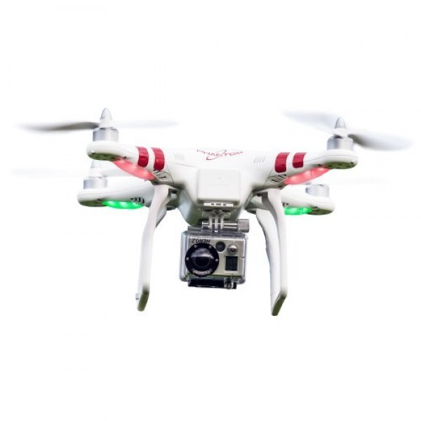 DJI-Phantom-Aerial-UAV-Drone-Quadcopter-for-GoPro-0-7