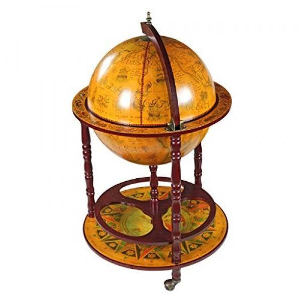Design-Toscano-Sixteenth-Century-Italian-Replica-Globe-Bar-0-1