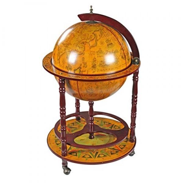Design-Toscano-Sixteenth-Century-Italian-Replica-Globe-Bar-0-2