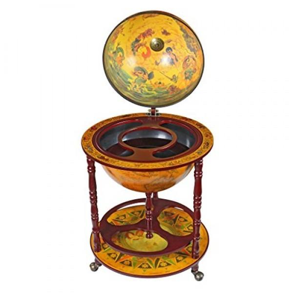 Design-Toscano-Sixteenth-Century-Italian-Replica-Globe-Bar-0-4