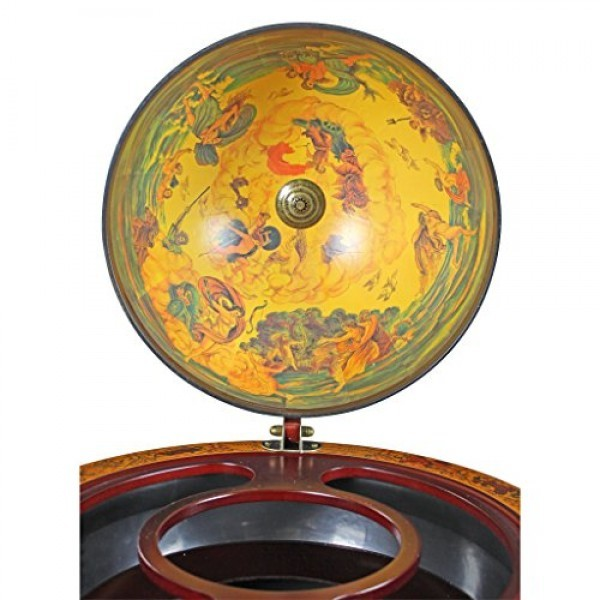 Design-Toscano-Sixteenth-Century-Italian-Replica-Globe-Bar-0-5