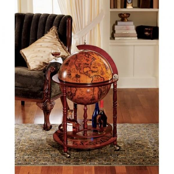 Design-Toscano-Sixteenth-Century-Italian-Replica-Globe-Bar-0-8