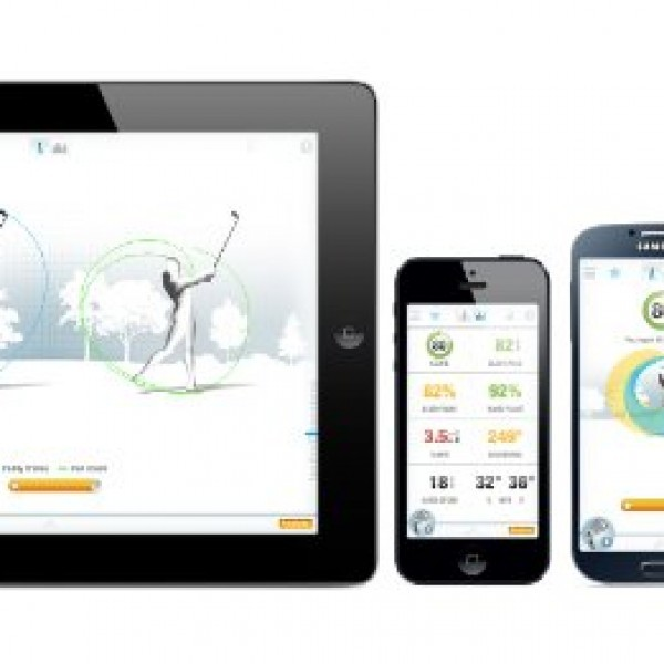 GolfSense-3D-Golf-Swing-Analyzer-for-iPhone-iPad-and-Android-0-0