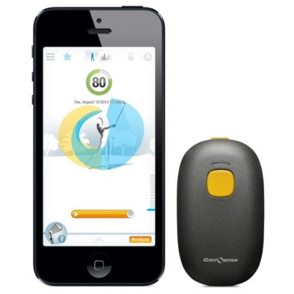 GolfSense-3D-Golf-Swing-Analyzer-for-iPhone-iPad-and-Android-0-1