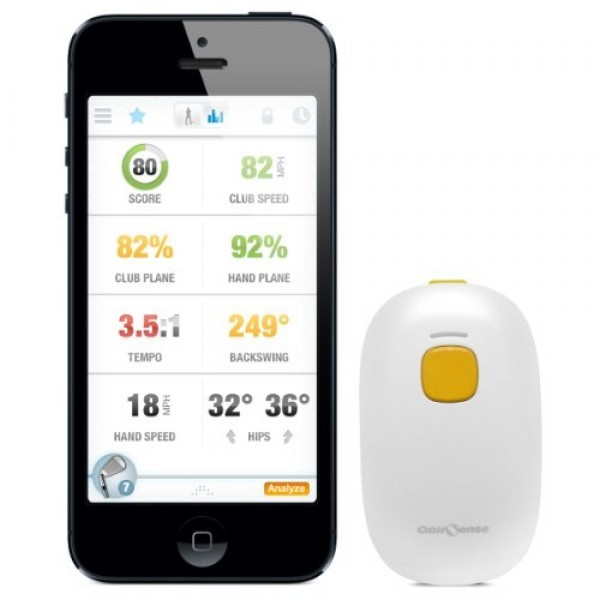 GolfSense-3D-Golf-Swing-Analyzer-for-iPhone-iPad-and-Android-0-2