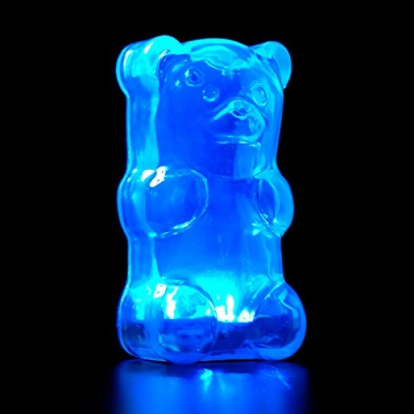 Gummygoods-Nightlight-Blue-0-0