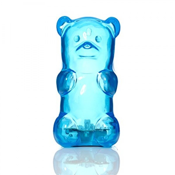 Gummygoods-Nightlight-Blue-0-1