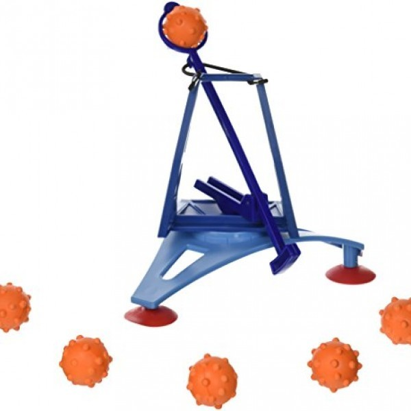 Hog-Wild-Toys-Air-Strike-Catapult-0-0
