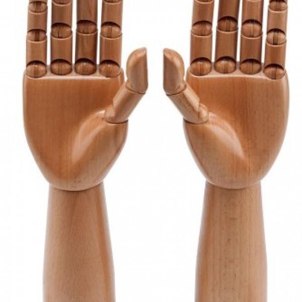 Home-Toolz-Salt-Pepper-Mills-Right-Hand-1002-Left-Hand-1001-Gift-Set-0-0