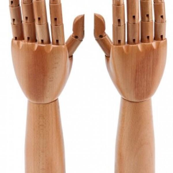 Home-Toolz-Salt-Pepper-Mills-Right-Hand-1002-Left-Hand-1001-Gift-Set-0-1