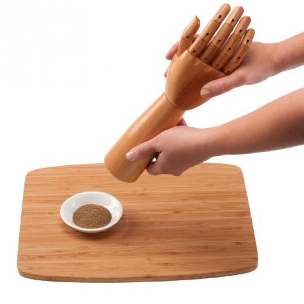 Home-Toolz-Salt-Pepper-Mills-Right-Hand-1002-Left-Hand-1001-Gift-Set-0-2