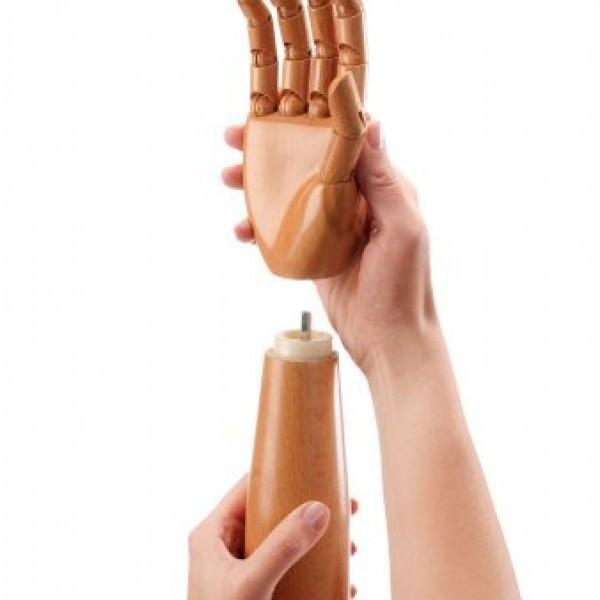 Home-Toolz-Salt-Pepper-Mills-Right-Hand-1002-Left-Hand-1001-Gift-Set-0-3