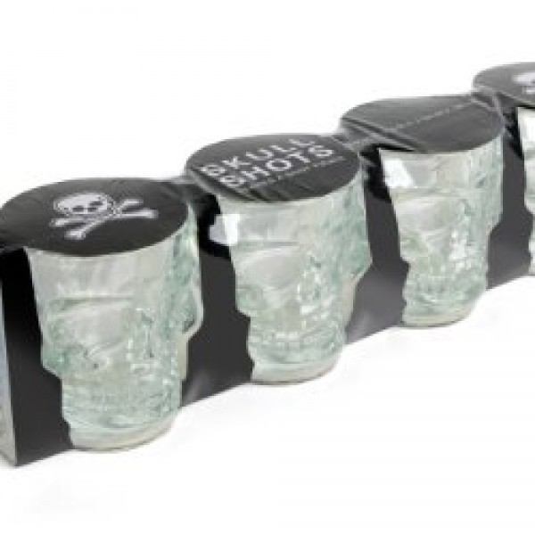 Kikkerland-Skull-Shot-Glasses-Set-of-4-0-1